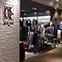 関西に新店舗! 天王寺ミオにMKオムがオープンしました